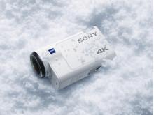 FDR-X3000R_von Sony_Lifestyle_06