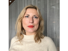Anna Norström.jpg