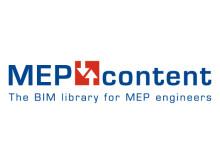 mepcontent-logo
