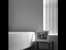 © KyeongJun Yang, Korea, Republic Of, Shortlist, ZEISS Photography Award 2020 (1)
