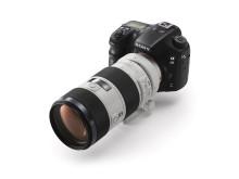 SLT-A68_SAL-70200G von Sony_02