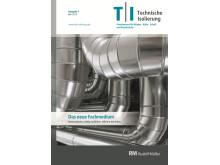 TI - Technische Isolierung 1-2019 (tif)