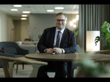CEO Per Kogut 3