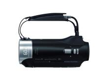 HDR-PJ410 von Sony_08