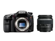 SLT-A77V von Sony_41