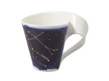 NewWave Stars Gemini