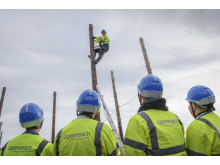 Openreach Training (8)