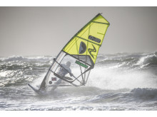 Mercedes-Benz Windsurf World Cup Sylt