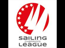 Sailing Champions League_CMYK