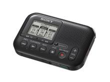Diktiergeraet ICD_LX30 von Sony 01