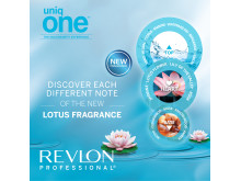 Revlon Uniq One Post