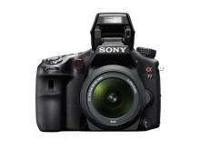 SLT-A77V von Sony_52