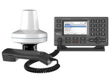 LT3100 Iridium High-Res 02