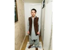 Muhammad 1
