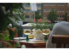 Kaese_trifft_Wein_Best_Of_Allgemein_@Kiel-Marketing (7)