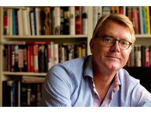 Per T Ohlsson om sin nya bok Svensk politik