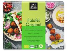Urtekram Falafel Original