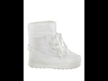 Bogner Shoes Snowboots_32145104_LA_PLAGNE_1_A_010_white