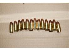 Ammunition 2