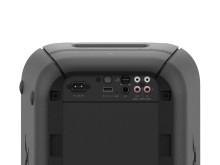 Audio-System_GTK-XB60_von Sony_1