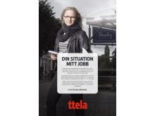 TTELA Journalist_Annie-1
