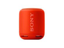 Sony_SRS-XB10_Rot_01