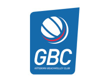 GBC - Göteborg Beachvolley Club