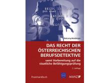 PokornyHaidinger_Recht_der_OE_Berufsdetektive_2A