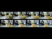 Sony_Ingelligent Vision Sensor_real-time tracking