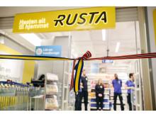 Rusta bånd_Foto_Johnny Vaet Nordskog