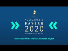 live-symbolbild-kulturpreis-bayern-20202