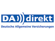 DA Direkt_Logo