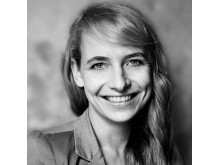 Ulrike-Maichel