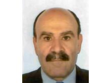 HMRC Op Diniz Yasin - Doctor sentenced for tax fraud LON20/14