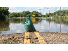 Urban flooding_750