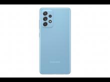 GalaxyA52_Blue