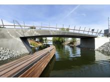 Husarviksbron