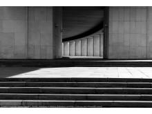 Mikhail Zamkovskiy_Russian Federation_Professional_Architecture_Professional competition