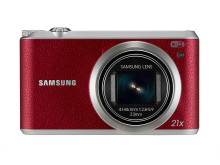 WB350F_001_Front_red