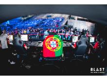 20190511_Joao-Ferreira_BLASTMadrid_03269