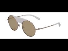 Bogner Eyewear Sonnenbrillen_06_7308_8101