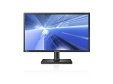 Monitor SC650