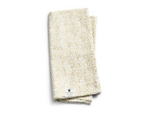 103215_cotton_muslin_blanket_gold-shimmer