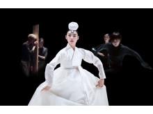 Korea Connection posterphoto
