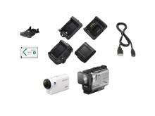 FDR-X3000R_LVR_kit-Large