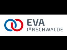 EVA_Jaenschwalde_Logo_RGB.jpg