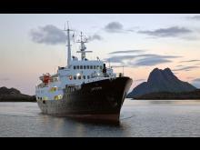 MS-Lofoten-Norge-HGR-79733-