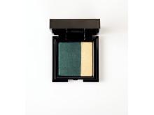 HIDDEN BLACK 201 Green gold