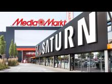 MediaMarkt_Saturn_Deutschland_Store