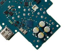 Walkman  NW-ZX507 17